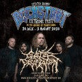 cattle-decapitation-rockstadt-2020