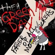 green day 2019