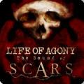lifeofagony2019