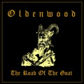 oldenwood - the road