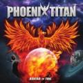 phoenix titan