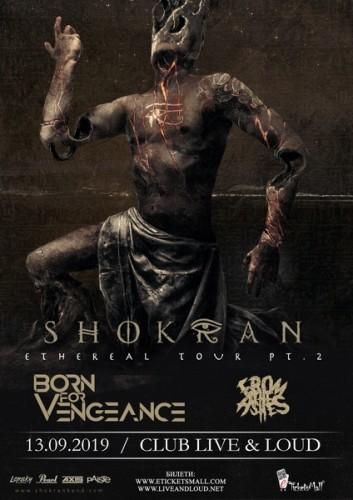 shokran-poster