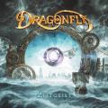 DRAGONFLY2019