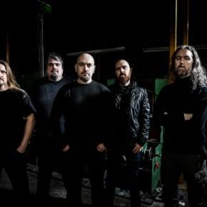 Esoteric-band-2019