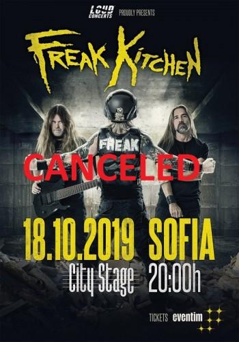Freak-Kitchen-FKplakat CANCELED-8