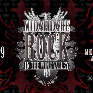 Midalidare Rock_2020