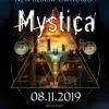Mystica_Oratorio_promotion_poster