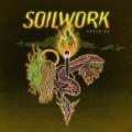 SOILWORK - feverish