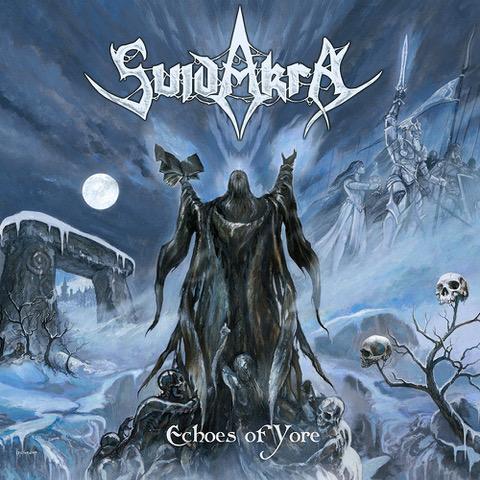 SuidAkrA-Cover_1000px