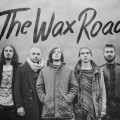 The-Wax-Road-photo