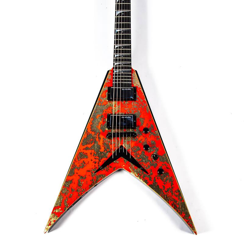 dave-guitar
