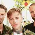 highly-suspect-rovi-840x560