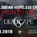 nightmare-deadscape-kazanlak