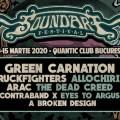 soundart fest 2020