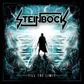 steinbock2019