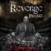 the revenge project 2019
