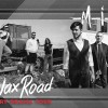 the wax road - miry