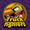 truckfighters tfcover