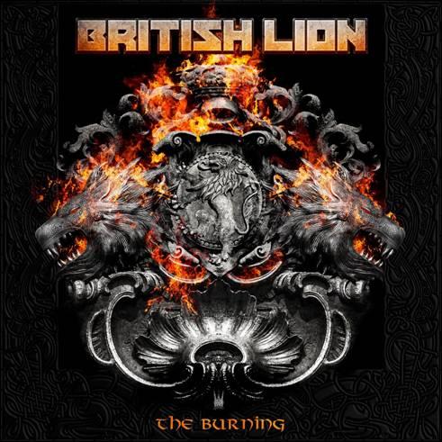 BRITISH LION 2019image002