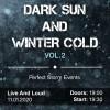 DarkSunWinterCold 2_FBPost1_1200x1200px