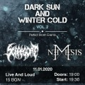 DarkSunWinterCold_FBPost3_1200x1200px