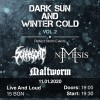 DarkSunWinterCold_FBPost5_1200x1200px