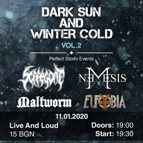 DarkSunWinterCold_FBPost6_1200x1200px