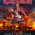 Iron maiden legacy-2020-website