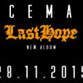 Last_Hope