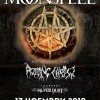 MOONSPELL -ROTTING C20191117BG