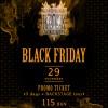 MidalidareRock_Black Friday2019
