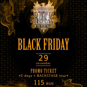 MidalidareRock_Black Friday2019