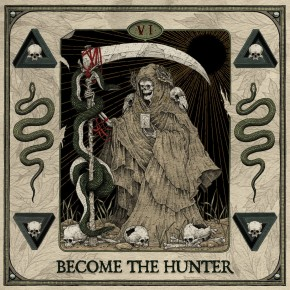Suicide-Silence-Become-The-Hunter-artwork