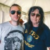 Vasko & Blackie Lawless_WASP