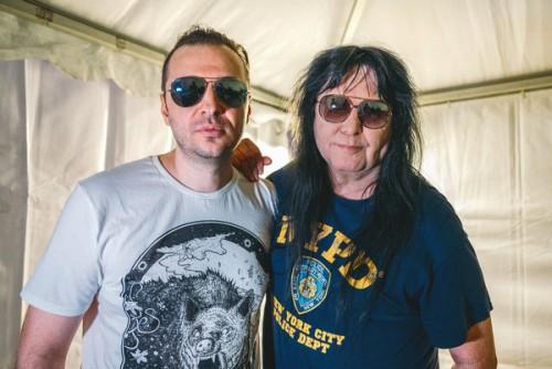 Vasko & Blackie Lawless_WASP
