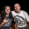 Vasko & Gus G_Firewind