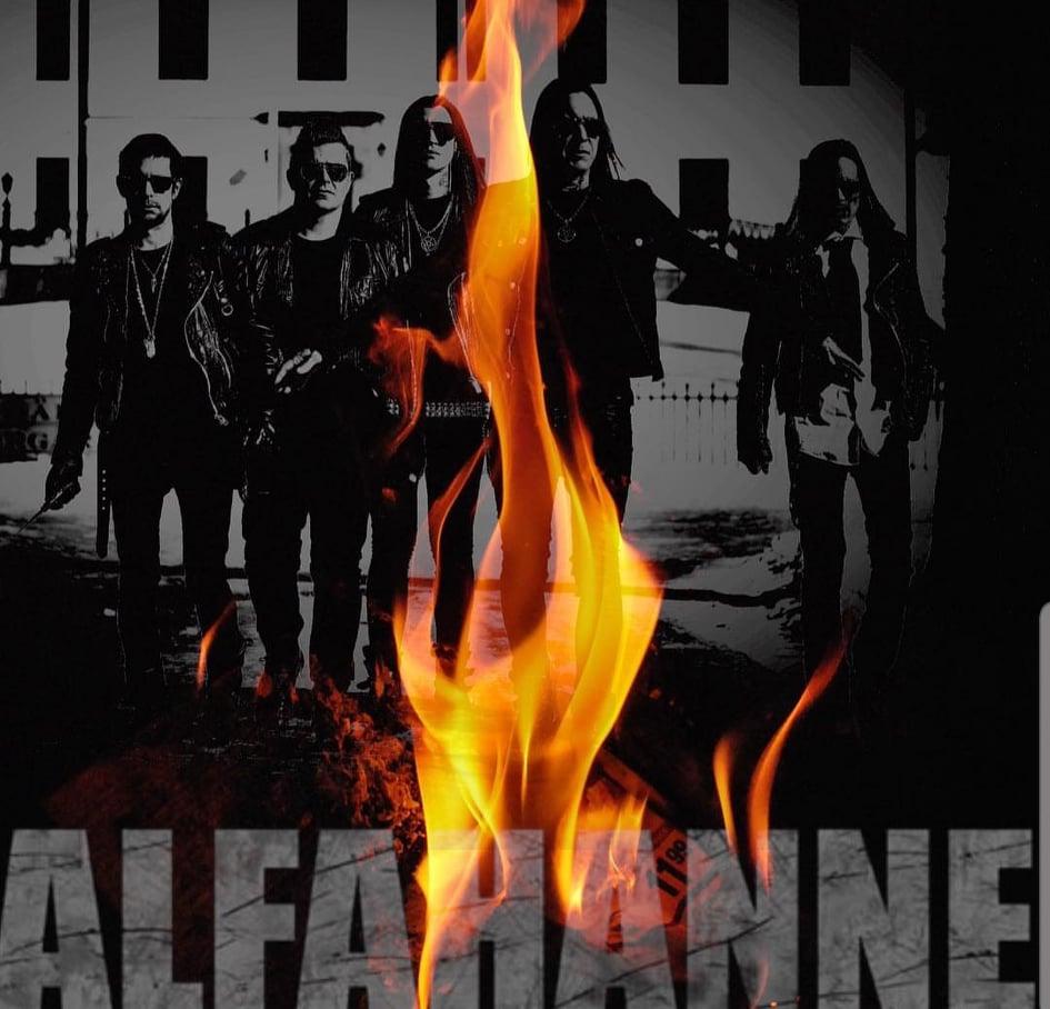 alfahanne2