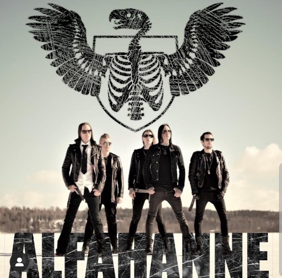 alfahanne4