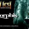 amorphis wolf fest 2020