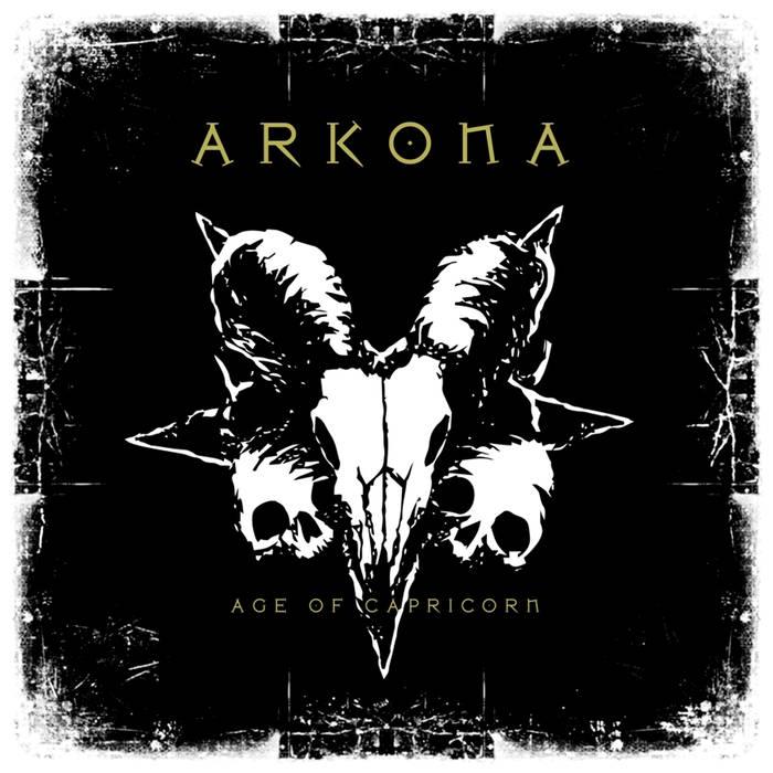 arkona-cover