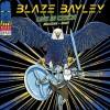 blazebayley2019