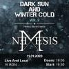 dark sun 2 nemesis