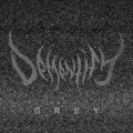 dementify-grey