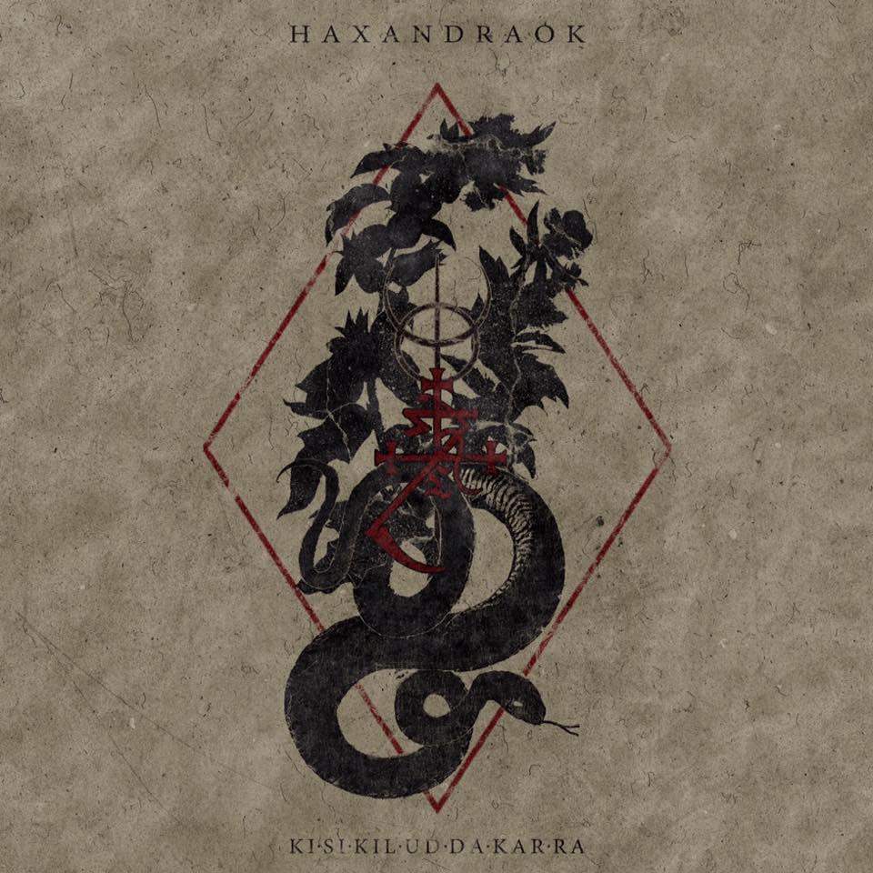 haxandraok-cover