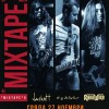 mixtape5fin2-2
