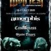 poster-wolf-fest-tickets