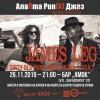 poster_JAMES_LEG