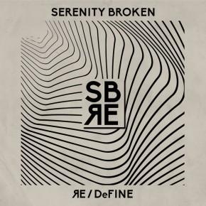 serenitybroken