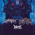 suffocation-poster-press 1