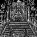 temple2019